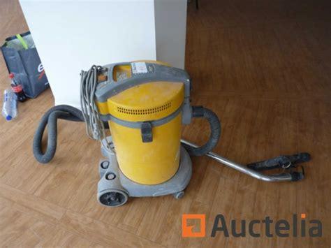 Vacuum Cleaner Ghibli ghibli vacuum cleaner 1200w
