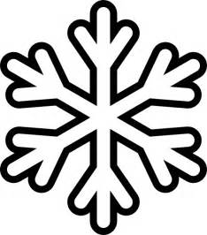 snowflake coloring pages coloring now 187 archive 187 snowflake coloring pages