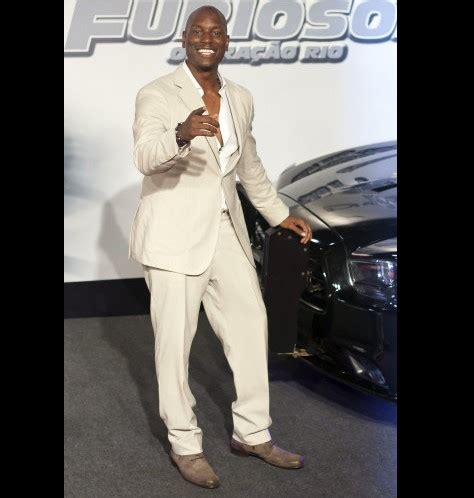 fast and furious 8 vin fast 8 release date vin diesel tn muscle cars zone