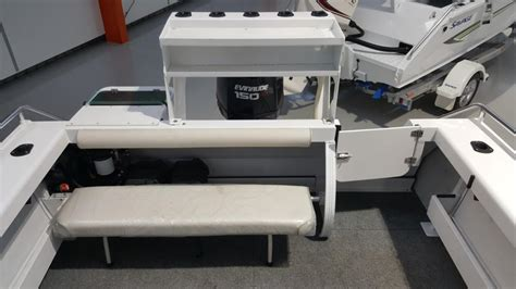 bluewater alloy boats for sale savage 575 blue water 2015 for sale boats for sale on