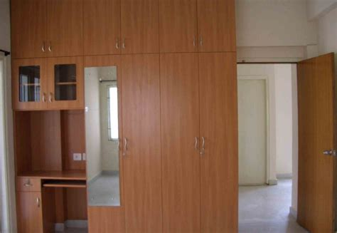 wooden bedroom cupboards home design kovai interiors interior designs in