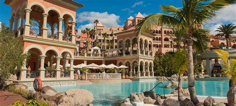 iberostar grand hotel el mirador the iberostar grand hotel el mirador