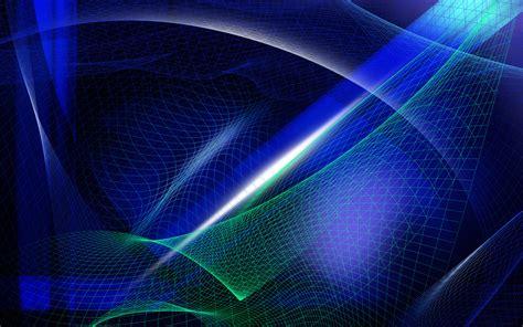 tumblr themes free high res 科技壁纸图片 科技壁纸 科技桌面壁纸