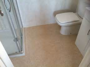 vinyl floor for bathroom gallery of carpet and vinyl fitting mills carpet