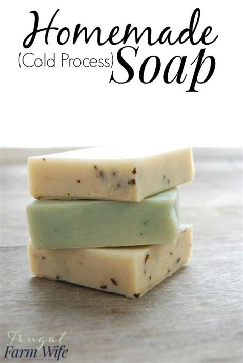 Handmade Cold Process Soap - 17 best images about diy bath on sugar