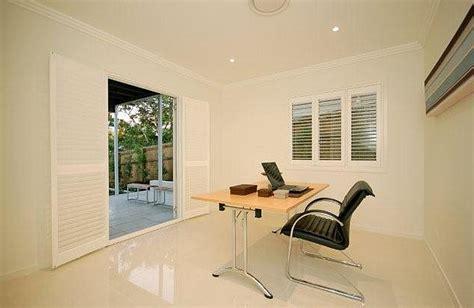 membuat ruang kerja di rumah merancang ruang kantor home office di rumah cara