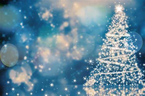 christmas tree 3d graphics wallpaper holidays