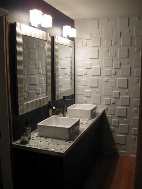 ikea bathroom vanity ideas ikea bathroom vanity ideas designs custom home design