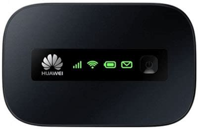 Huawei R206 Mobile Hotspot Hspa 21mbps 14 Days White 608gdh huawei e5332 pocket wifi hspa 21mbps 14 days black