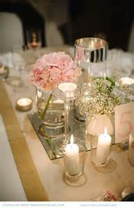 mirrors for centerpieces 17 best ideas about mirror wedding centerpieces on