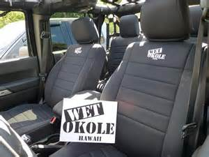 Seat Cover Okole Oakley Seat Covers Ficts