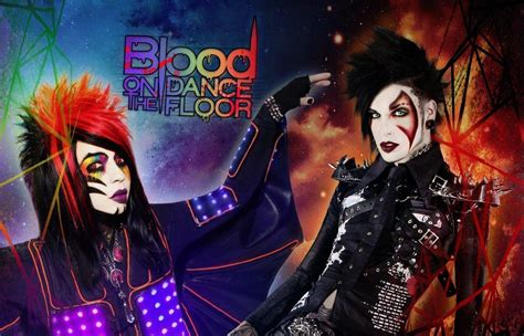 Blood On The Floor Wallpaper by Blood On The Floor Wallpapers Wallpaper Cave