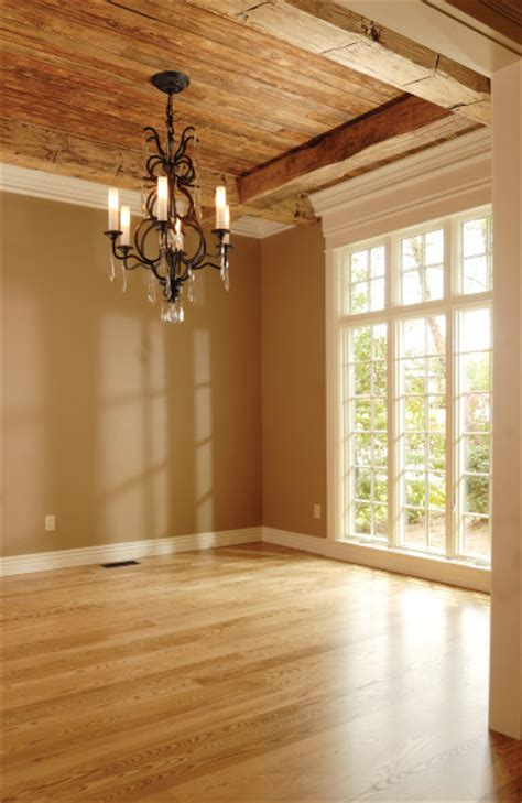 what color should i paint my ceiling dream remodel whole home 417 home fall 2012