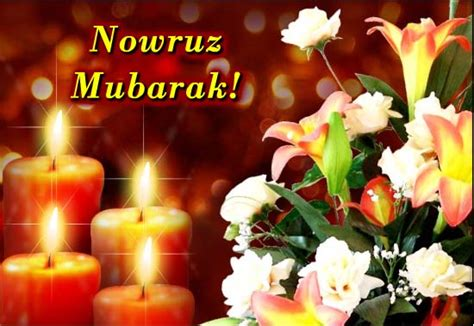 happy persian new year 2018 quotes sms images wishes