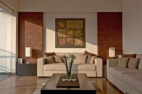 Indian Interior Design Ideas For Living Room Indian Interior Design Dreams House Furniture