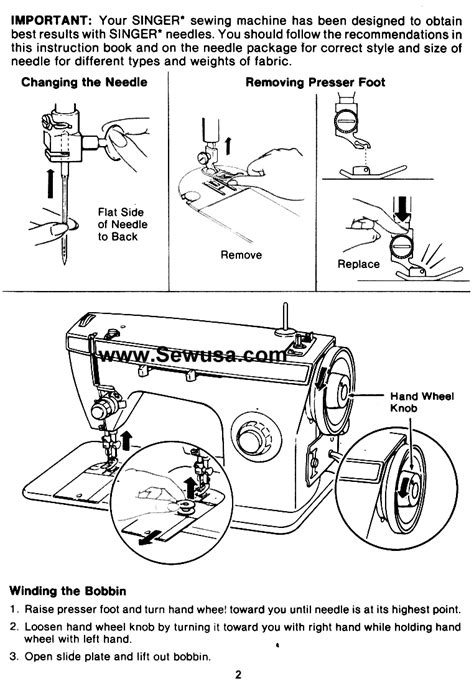 singer the complete photo guide to sewing 3rd edition books singer 3102 sewing machine threading diagram