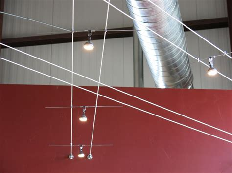 Cable Lighting Systems by Led Cable Lighting System Search Walters Avenue