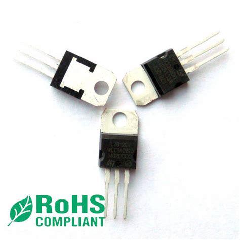 transistor l7812cv sell transistor l7812cv