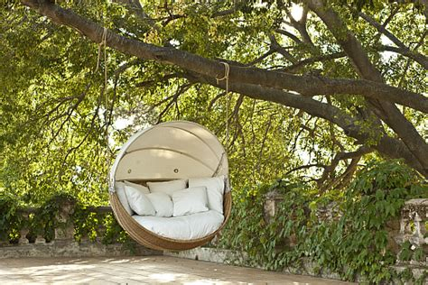 modern tree swing a list outdoor furniture for spring summer 2015 go
