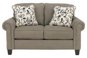 Small Loveseats For Small Spaces 28 loveseats for small spaces to furniture small sofas for small spaces cheap small