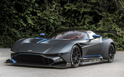 pictures of aston martins aston martin vulcan exclusive pictures telegraph