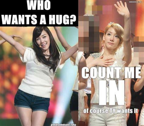 Snsd Funny Memes - snsd funny so nyuh shi dae s s nes fan art 31521583