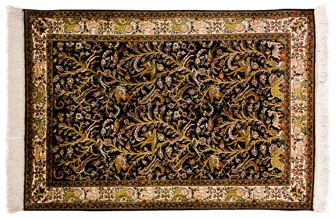Rug And Carpet by Carpet Guide