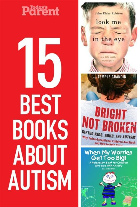 spectrum 2 student book 183 libros 183 el corte ingl 233 s 183 best special education and ieps images on teacher stuff counseling and