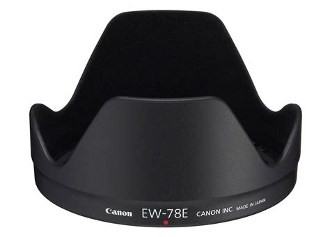 Ef S 15 85mm F 3 5 5 6 Is Usm canon ef s 15 85mm f 3 5 5 6 is usm caratteristiche e