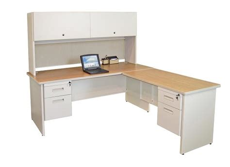 L Shaped Desk With File Drawers Marvel Pronto L Shaped Desk W 2 File Drawers Prnt6 L Shaped Desks Worthington Direct