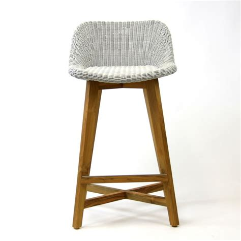 hay about a stool nz 28 best images about stools on shops the