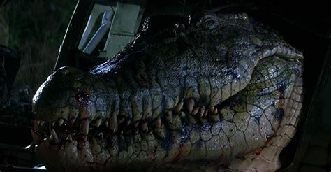 syfy celebrating memorial day  killer croc marathon