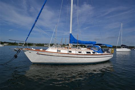 boats for sale in stonington ct stonington ct united states pictures and videos and news