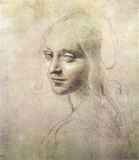 biography artist leonardo da vinci eye of the beholder drawings of the human eye from
