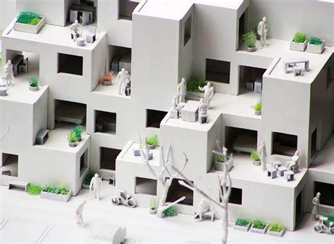 design contest module fala atelier alvenaria modular social housing lisbon