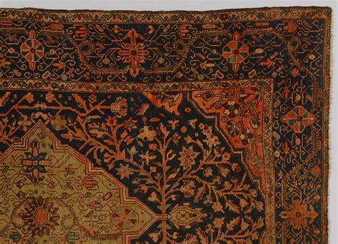 rugs auction antique rugs auction fantastic home design