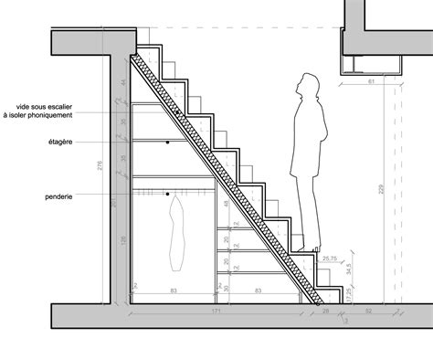 étagère quart de rond cuisine meilleures id 195 169 es 195 propos de escalier japonais