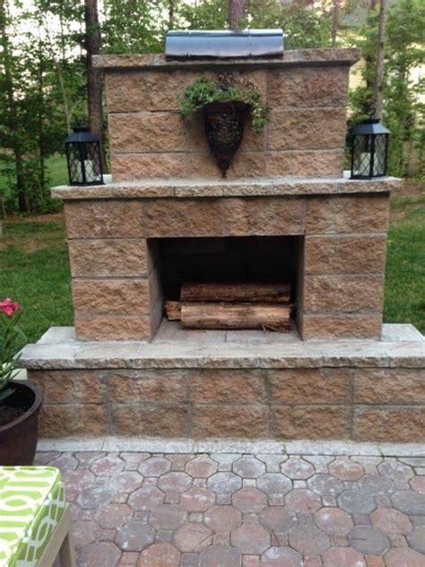 diy fireplace outdoor 733 best outdoor fireplace pictures images on outdoor fireplaces brick fireplaces