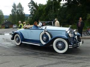1930s Buick Cars File 1930 Buick Sport Roadster Side Jpg