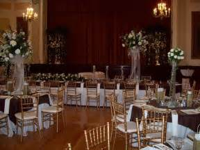 decorating for wedding reception on a budget wedding reception decoration designers tips and photo