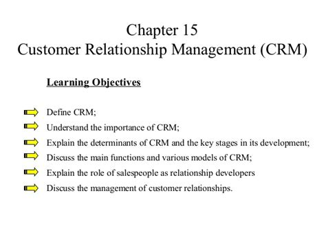 you need a crm a customer relationship management app customer relationship management crm
