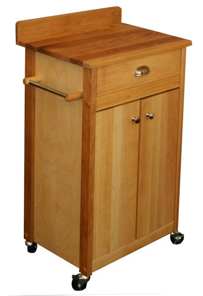 cuisine butcher block kitchen island cart with drop leaf deluxe cuisine butcher block kitchen island cart with back