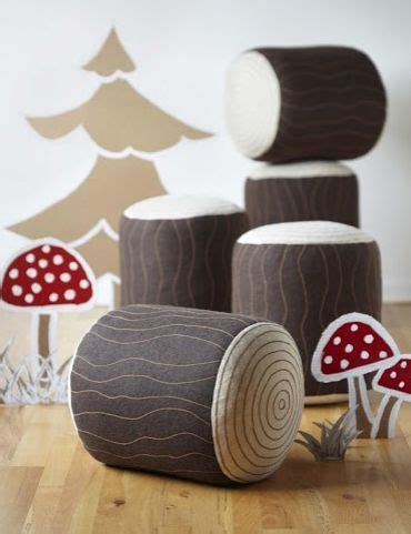 woodland themed bedroom best 25 forest theme bedrooms ideas on pinterest painting murals on walls painted