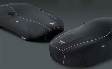 Aston Martin Car Cover by Aston Martin Store Vehicle Car Accessories