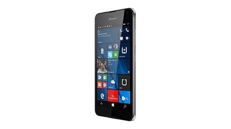 microsoft dual sim lumia 650 buy microsoft lumia 650 dual sim review microsoft store