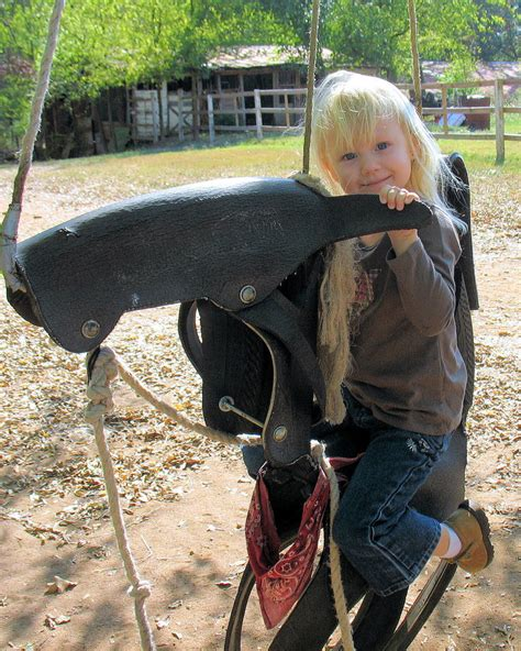 recycled tire horse swing recycled tire horse swing 2017 2018 2019 ford price