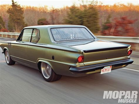 63 dodge dart gt 301 moved permanently