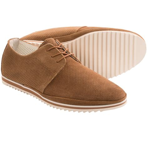 joe s shoes joe s relax shoes for 9095r save 77