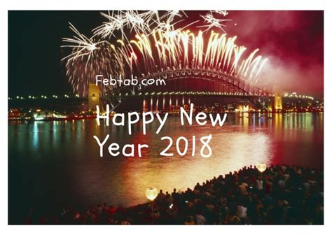 new year 2018 lasts how new year 2018 lasts how 28 images sorry happy new year