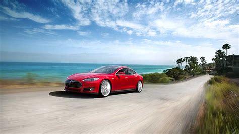 Tesla Mobileye Tesla Mobileye Upgraded Target Exxon Downgraded